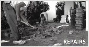 paver-repairs