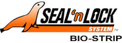 seal-lock-bio-strip-logo